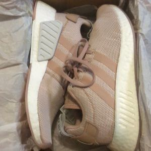 Women's NMD R2 Casual Sneakers